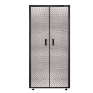 2-Door Gladiator® Large GearBox Cabinet