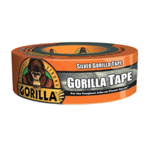 1.88-In. x 35- Yd. Gorilla® Tape