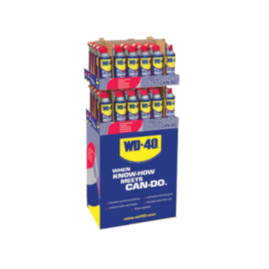 11-Oz. WD-40® Spray