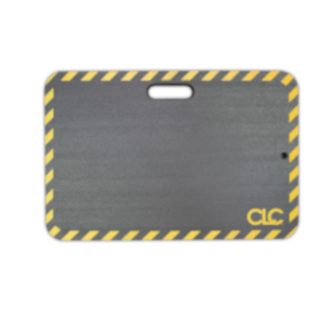14-In. x 21-In. Kneeling Mat