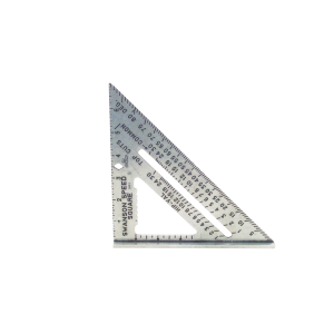 Pocket Size Speed Square