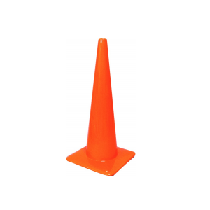 Safety Cone Size 13