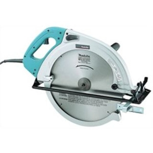 Makita  Circular Saw with Electric Brake