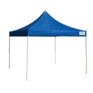 10-Ft. x 10-Ft. M-Series Canopy