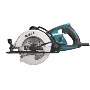 Makita® Hypoid Corded Circular Saw