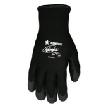Ninja® Ice 15 Gauge Gloves