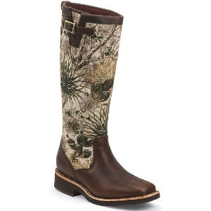 Chippewa® Men's 17