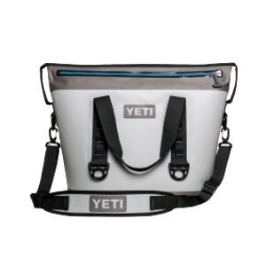 YETI Hopper Two™ 20
