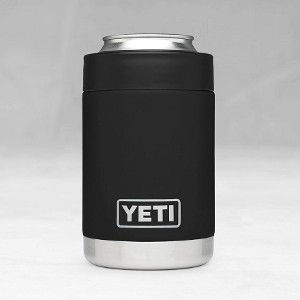 YETI Colster® with DuraCoat™ Color