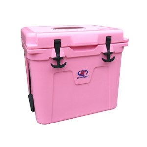 LiT Cooler TS-300 True 22 Qt. Cooler