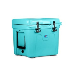 LiT Cooler TS-400 True 32 Qt. Cooler