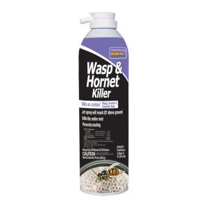 Bonide Wasp & Hornet Killer