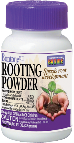 Bonide® Bontone™ Rooting Powder (1.25 Oz)