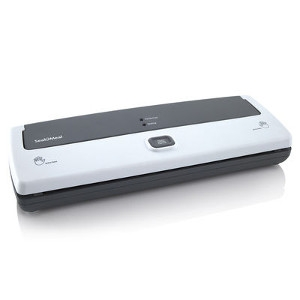 Sunbeam® Seal-A-Meal® Vacuum Sealer