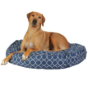 The Molly Mutt Dog Bed Small Duvet Cover