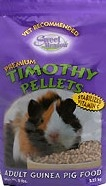 Sweet Meadow Guinea Pig Food 5#
