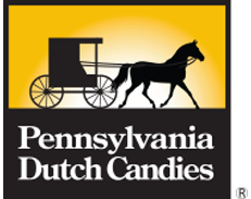 Pennyslvania Dutch® Assorted Candy & Snacks