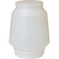 Little Giant® Screw-On Poultry Waterer Jar (1 Gallon)