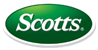 Scotts® Lawn Pro™ 4 Step™ Program (5,000 SqFt Coverage)