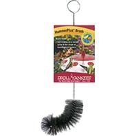 Hummerplus™ Cleaning Brush for Nectar Feeders & More!