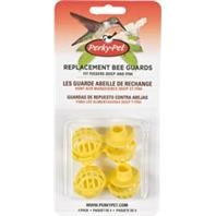 Perky Pet® Replacement Bee Guards