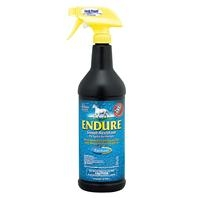 Endure® Sweat-Resistant Fly Spray (32 Ounce-RTU)