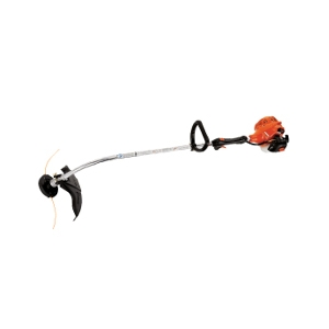 Echo® GT225 Curved Shaft Trimmer