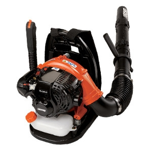 Echo® Backpack Blower PB-265LN