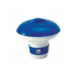 Floating Chlorine Dispenser (Large)
