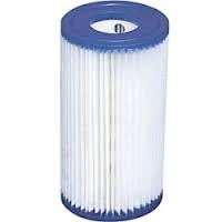 Intex® Pool Filter Cartridge (Type A)