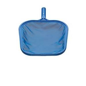 Pool Leaf Skimmer Head (Standard-Plastic)