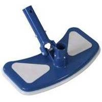 Kidney Shaped Pool Vacuum Head