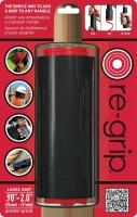 Re-Grip® Large