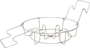 Granite-Ware® Replacement Canner Rack (For 11.5Qt Canners)