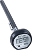Taylor® Professional Series Pocket Size-Instant Read Digital Meat Thermometer