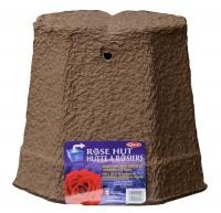 Quest® Out-Of-The-Blue® Rose Hut/Cone (17