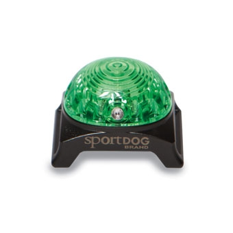 PetSafe® SportDog® Locator Beacon™-Green