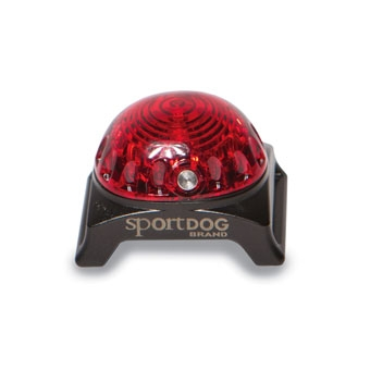 PetSafe® SportDog® Locator Beacon™-Red