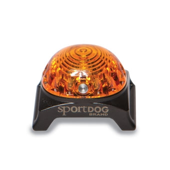 PetSafe® SportDog® Locator Beacon™-Yellow