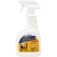 Zodiac® Carpet & Upholstery Pump Spray (24oz)