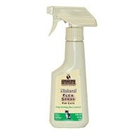 Natural Chemistry® Natural Flea & Tick Spray for Cats (8oz-RTU)