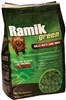 Ramik® Rodenticide Green