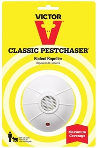 Victor® Classic PestChaser® Rodent Repeller
