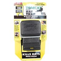 Tomcat® Reusable Rat Trap