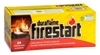 duraflame® firestart™ FireLighters (24--7oz Firelighters included)