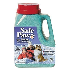 Pet Safe® Pet & Child Safe Ice Melter (8# Jug)