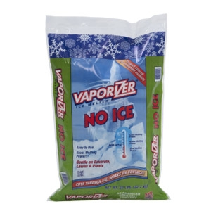 Vaporizer™ No Ice™ Ice Melter (50#)