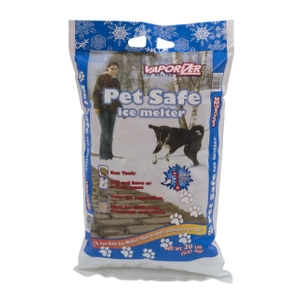 Vaporizer™ Pet Safe™ Ice Melter (7.5# Jug)