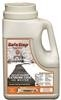 Safe Step® Extreme Calcium Chloride Ice Melter (8# Jug)