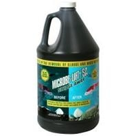 Microbe-Lift®/SA-Sludge Away for Ponds (1 Gallon Jug)